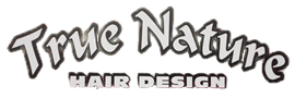 True Nature Hair Design – Hair Salon Newburgh NY